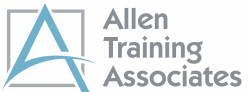 Allen Training Associates Ltd.